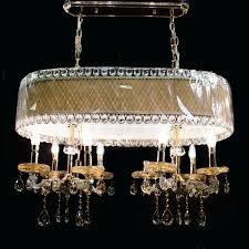 linen shade chandelier antique 5 6 8 linen shades iron chandelier linen bell chandelier shade linen drum shade chandelier