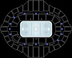 Peoria Rivermen Vs Evansville Thunderbolts Tickets 2 16