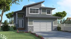 note modified bi level beds 3 baths 2 garage double attached see floor plans for garage size and lower level details