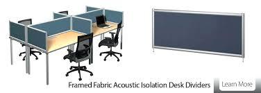 desk divider panels desk privacy shields design testing privacy shields exam dividers classroom testing divider screens desk divider