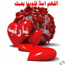 ضع يدك على قلبك و تحسس نبضاته.. images?q=tbn:ANd9GcS