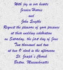 wedding invitation wording Wedding Invite Wordings For Whatsapp contemporary wedding invitation wording indian wedding invitation wording for whatsapp