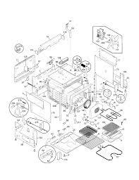 1991 Mazda B2200 Engine Wiring Diagram