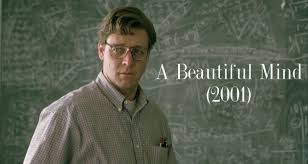 essay about the movie a beautiful mind references essay essay about the movie a beautiful mind