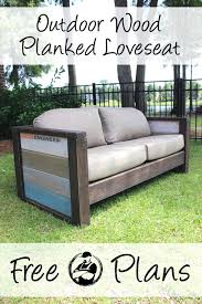 how to make furniture covers. Brilliant Make Make  For How To Make Furniture Covers N