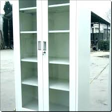 solid wood bookcases with glass doors solid wood white bookcase oak bookcase with glass doors shelf