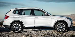2018 bmw x3. unique 2018 photo gallery on 2018 bmw x3