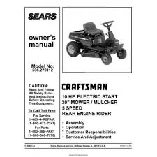 showing post media for symbols for engine mowers kawasaki lawn mower engine wiring diagram jpg 400x400 symbols for engine mowers