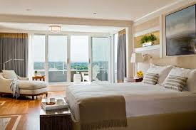 Small Bedroom Tips Design7361010 Small Bedroom Tips 17 Best Ideas About