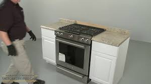 wiring a kitchen stove wiring diagrams long