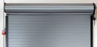 metal garage doorsMetal Garage Doors Cute On Garage Door Repair With Craftsman