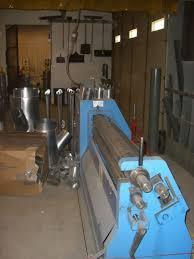 sheet metal shop custom sheet metal fabrication scr