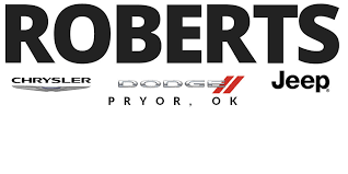 Roberts Dodge Chrysler Jeep Ram - Pryor, OK: Read Consumer reviews ...