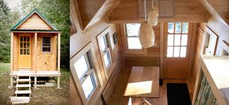 tiny houses in massachusetts. Tiny House On Starseed Healing Sanctuary (160 Square Feet) Savoy, Massachusetts This Charming Features A Fully Equipped Kitchen And Is Located Houses In
