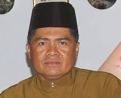 Haji Amit Haji Abdul Razak - Genealogy