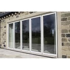 incredible glass sliding door aluminum at r 320 square foot joka kolkatum bunning exterior interior internal external home depot wardrobe with built in