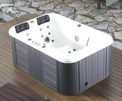 costco hot tubs bathtubs idea at home depot outstanding two person tub d16