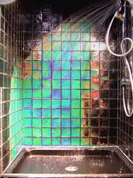 Stunning Color Changing Bathroom Tiles 13 About Remodel Decoration Ideas  with Color Changing Bathroom Tiles
