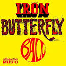 Soul Experience by Iron Butterfly
