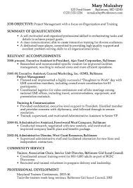 Combination Resume Template New 28 Beautiful Combination Resume Template Bizmancan