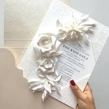 Puzzle Wedding Invitations Wooden Invitation Template
