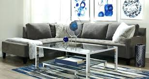 Z Gallerie Furniture Review Living Room Inspiration Com  Reviews Nc Gallery   Article93