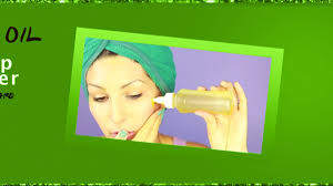 olive oil makeup remover the best and