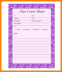 Free Fax Cover Sheets Print 11 Free Printable Blank Fax Cover Sheet St Columbaretreat