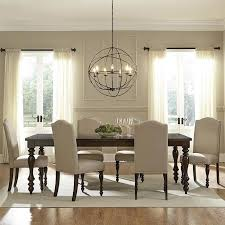 dining room redesign office space nanny. Wonderful Ideas Nebraska Furniture Mart Living Room Sets Dining Redesign Office Space Nanny