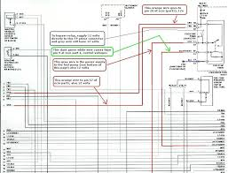 1994 gmc yukon wiring diagram gmc schematics and wiring diagrams