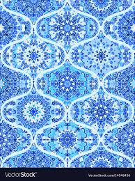 tile patterns background. Modren Background Intended Tile Patterns Background L