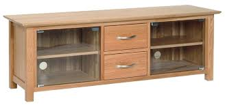 tv unit with glass doors unit with glass doors large cabinet solid wood tv stands tv unit with glass doors
