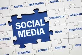 Image result for miami social media agency