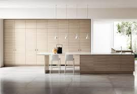 scavolini mood kitchen light scavolini contemporary kitchen. 14 Contemporary Kitchens With The Latest Technology - Elle Decor Italia Scavolini Mood Kitchen Light