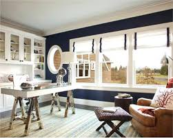 eclectic home office. Transitional Home Office Eclectic Photos Photo Details From These We Want To O