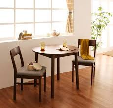 dining room artistic 2 seater dining table two sets 60 off of for from