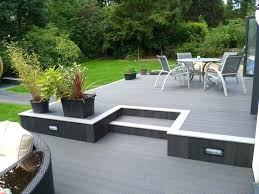 full size of outdoor flooring ideas over concrete ikea on dirt bunnings waterproof luxury best decorating