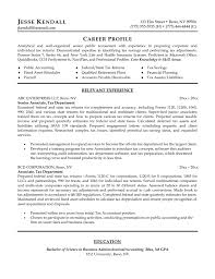 Resume Template Collections Resume Examples Free Career Resume