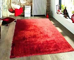 Red kitchen rugs Cute Red Kitchen Rugs Red Kitchen Rugs Gray And Red Rugs Amazing Red Kitchen Rugs Medium Size Flooring Design Ideas Red Kitchen Rugs Imagioninfo