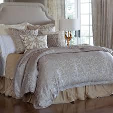 bamboo duvet cover grey duvet cover cot bed duvet cover luxury duvet covers