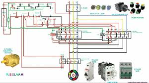 wiring diagram for garage sub panel new main subpanel 2aa for panel to sub wiring diagram wiring diagram
