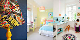 fun lighting for kids rooms. Fun Lighting Ideas For Your Kids Room Screed Rooms R