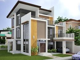 Small Picture Exterior Paint Design Extraordinary Decor Exterior Exterior Paint