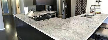 home depot countertops granite samples the home depot regarding inspirations 4 home depot wood laminate countertops