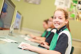 College Year Canning Vale College Year 7
