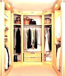 Beautiful Closet Remodel Ideas Master Design Bedroom Designs Large Small