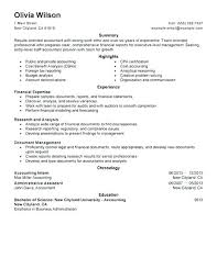 Sample Resume For Accounting Manager Senior Accountant Sample Resume Senior Accounting Manager Resume