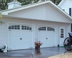 double carriage garage doors. Simple Doors Chi Carriage House Overlay Garage Door Inc Rustic Doors Kits Decorating  Cupcakes  In Double Carriage Garage Doors E