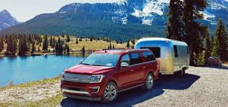 2018 ford expedition max vs suburban. 2018 ford expedition max vs suburban