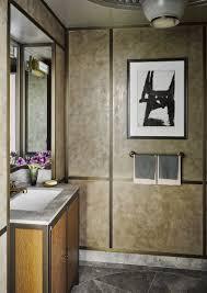 Modern interior design bathroom Latest Modern Elle Decor 25 Best Modern Bathrooms Luxe Bathroom Ideas With Modern Design